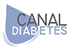 canal-diabetes