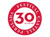 festival-castell-peralada