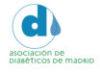 diabeticos-de-madrid-%c2%b7logohighdef