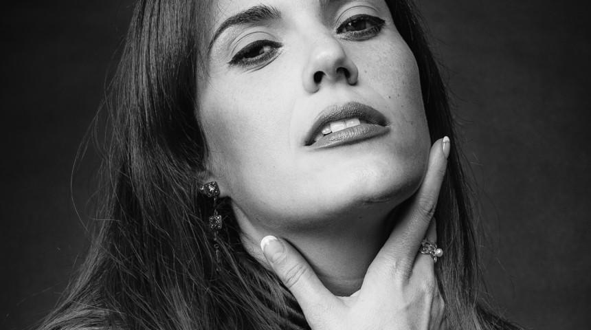 Isabella Gaudi
